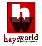 Logo needed for web development company - Entry #72