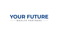 YourFuture Wealth Partners Logo - Entry #412