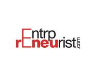 Entrepreneurist.com Logo - Entry #188