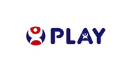 PLAY Logo - Entry #45