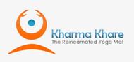 KharmaKhare Logo - Entry #72