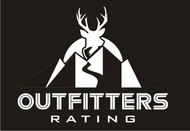 OutfittersRating.com Logo - Entry #74