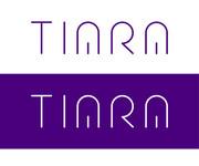 Tiara Logo - Entry #3