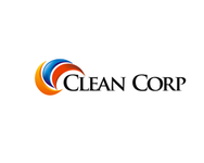 B2B Cleaning Janitorial services Logo - Entry #67