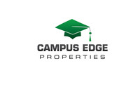 Campus Edge Properties Logo - Entry #2