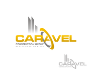 Caravel Construction Group Logo - Entry #69