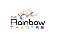 The Rainbow Theatre Logo - Entry #19