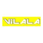 Vilala Logo - Entry #148