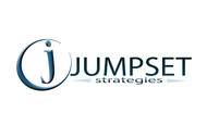 Jumpset Strategies Logo - Entry #116