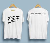 YFS Logo - Entry #59