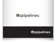 Ozpipelines Logo - Entry #64