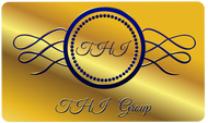 THI group Logo - Entry #365