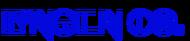 Lyngen Co. Logo - Entry #103