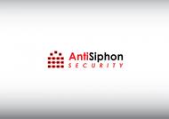 Security Company Logo - Entry #177