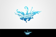 Durnin Pumps Logo - Entry #185