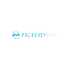 Property Wealth Management Logo - Entry #134