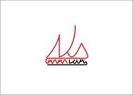 Private Logo Contest - Entry #118