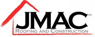 Construction Logo - Entry #30