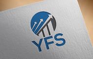 YFS Logo - Entry #151