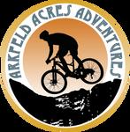 Arkfeld Acres Adventures Logo - Entry #188