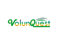 VolunQuest Logo - Entry #10