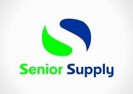 Senior Supply Logo - Entry #66