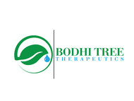 Bodhi Tree Therapeutics  Logo - Entry #106