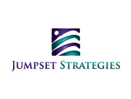 Jumpset Strategies Logo - Entry #14