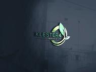 klester4wholelife Logo - Entry #74