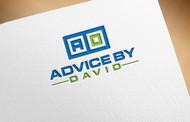 Advice By David Logo - Entry #85