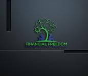 Financial Freedom Logo - Entry #49