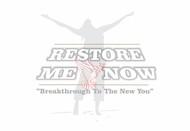 RestoreMeNow Logo - Entry #93
