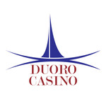 Douro Casino Logo - Entry #47