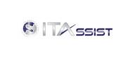 IT Assist Logo - Entry #11