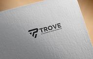 Trove Logo - Entry #202