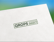 QROPS Direct Logo - Entry #47