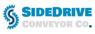 SideDrive Conveyor Co. Logo - Entry #89