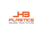 LHB Plastics Logo - Entry #194