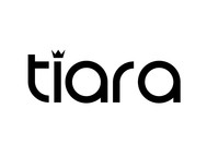 Tiara Logo - Entry #164
