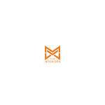 MvW Interiors Logo - Entry #54