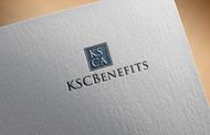KSCBenefits Logo - Entry #176