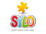 SYLO Logo - Entry #185