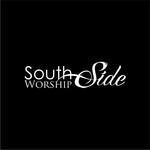 Southside Worship Logo - Entry #159