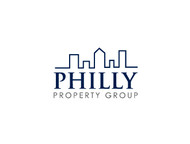 Philly Property Group Logo - Entry #69