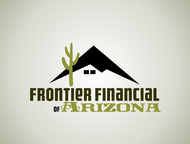 Arizona Mortgage Company needs a logo! - Entry #89