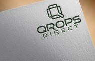 QROPS Direct Logo - Entry #118