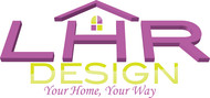 LHR Design Logo - Entry #58