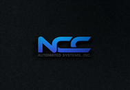 NCC Automated Systems, Inc.  Logo - Entry #47