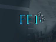 FFT Logo - Entry #111