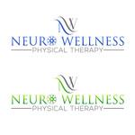 Neuro Wellness Logo - Entry #246